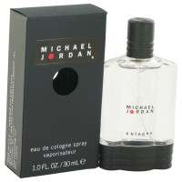 Michael Jordan - Michael Jordan Cologne Spray 30 ML