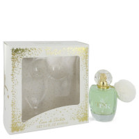 La Fée Clochette de Disney Eau De Toilette Spray 100 ML