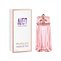 Alien Flora Futura de Thierry Mugler Eau De Toilette Spray 90 ML