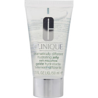 Dramatically Different hydrating Jelly de Clinique Soin 50 ML