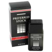 Preferred Stock - Coty After Shave 22,1 ML