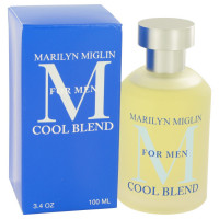Marilyn Miglin Cool Blend de Marilyn Miglin Cologne Spray 100 ML