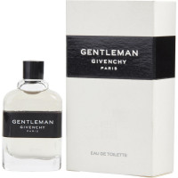 Gentleman de Givenchy Eau De Toilette Spray 6 ML