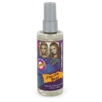 London Beat de Mary-Kate And Ashley  118 G