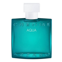 Chrome Aqua de Loris Azzaro Eau De Toilette Spray 100 ML