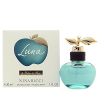 Luna de Nina Ricci Eau De Toilette Spray 30 ML