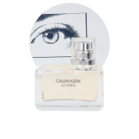 Calvin Klein Women de Calvin Klein Eau De Toilette Spray 50 ML