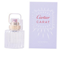 Carat de Cartier Eau De Parfum Spray 30 ML