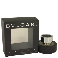 Bvlgari Black - Bvlgari Eau de Toilette Spray 40 ML