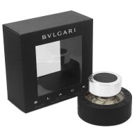 Bvlgari Black - Bvlgari Eau de Toilette Spray 75 ML