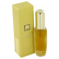 Aromatics Elixir - Clinique Fragrance Spray 10 ML