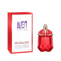 Alien Fusion de Thierry Mugler Eau De Parfum Spray 30 ML