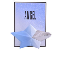 Angel de Thierry Mugler Eau De Parfum Spray 25 ML