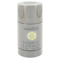 Azzaro Wanted de Loris Azzaro déodorant Stick 75 ML