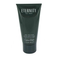 Eternity Pour Homme - Calvin Klein After Shave Balm 150 ML