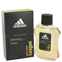 Adidas Victory League - Adidas Eau de Toilette Spray 100 ML