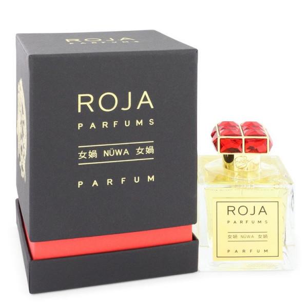 Image of Roja Dove - Nuwa : Perfume Extract 3.4 Oz / 100 ml