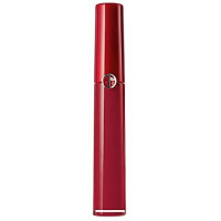 Lip Maestro de Giorgio Armani Gloss 6,5 ML