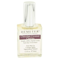 Chocolate Covered Cherries - Demeter Cologne Spray 30 ML