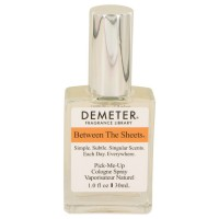 Demeter Between The Sheets - Demeter Cologne Spray 30 ML