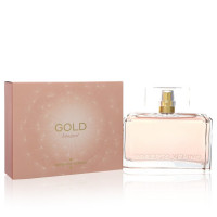 Gold Bouquet de Roberto Verino Eau De Parfum Spray 90 ML