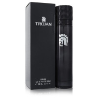 Trojan For Men de Trojan Eau De Toilette Spray 100 ML