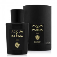 Oud de Acqua Di Parma Eau De Parfum Spray 180 ML