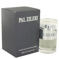 Pal Zileri - Mavive Eau de Toilette Spray 100 ML