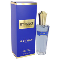 Byzance - Rochas Eau de Toilette Spray 100 ML