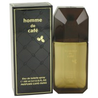 Café - Cofinluxe Eau de Toilette Spray 100 ML