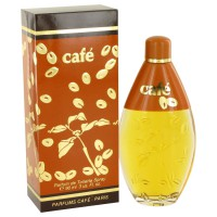 Café - Cofinluxe Eau de Toilette Spray 90 ML
