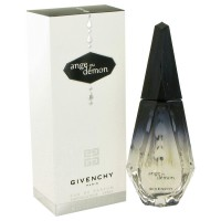 Ange Ou Demon - Givenchy Eau de Parfum Spray 50 ML