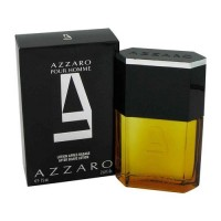 Azzaro Pour Homme - Loris Azzaro After Shave 75 ML