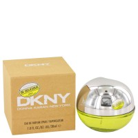 Be Delicious - Donna Karan Eau de Parfum Spray 30 ML