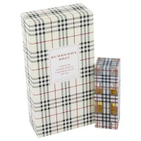 Brit Pour Femme - Burberry Fragrance 15 ML