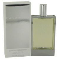 Calandre - Paco Rabanne Eau de Toilette Spray 100 ML