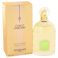 Chant d'Arômes - Guerlain Eau de Toilette Spray 100 ML