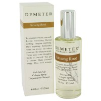 Ginseng Root - Demeter Cologne Spray 120 ML