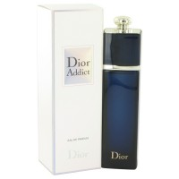 Dior Addict - Christian Dior Eau de Parfum Spray 100 ML