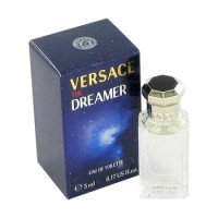 Dreamer - Versace Eau de Toilette Spray 7 ML