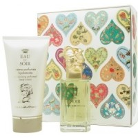 Eau Du Soir - Sisley Gift Box Set 100 ML