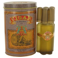 Cigar - Rémy Latour Eau de Toilette Spray 100 ML