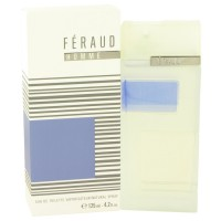 Feraud - Jean Feraud Eau de Toilette Spray 125 ML