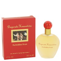 Forbidden Fruit - Desperate Houswives Eau de Parfum Spray 50 ML