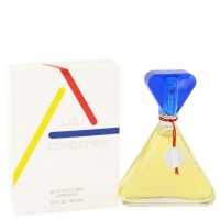Claiborne - Liz Claiborne Eau de Toilette Spray 100 ML