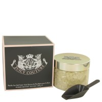 Juicy Couture - Juicy Couture Scented Bath Salts 300 ML