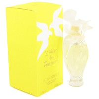 L'air Du Temps - Nina Ricci Eau de Toilette Spray 50 ML