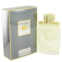 Lalique Lion - Lalique Eau de Toilette Spray 125 ML