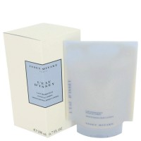 L'Eau d'Issey Pour Femme - Issey Miyake Hydrating Body Milk 200 ML