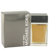 For Men - Michael Kors Eau de Toilette Spray 125 ML